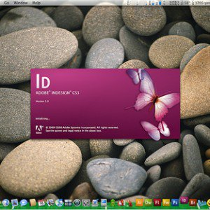 Adobe InDesign CCLevel 1 1 - 9