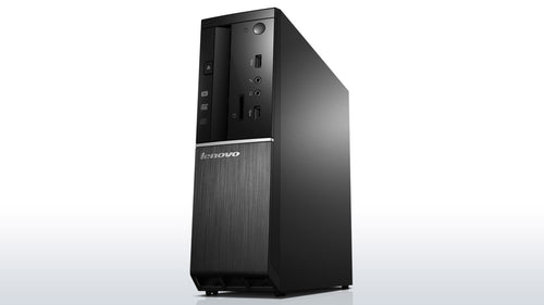 Lenovo IdeaCentre 510S-08ISHINTEL_CORE_I7-6700IdeaCentre 610S-02ISH