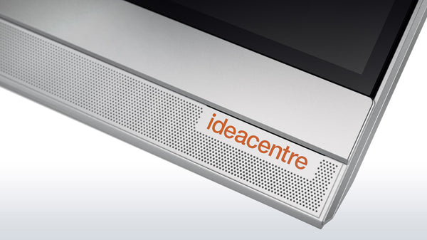 Lenovo IdeaCentre AIO 510S-23ISU: 23_FHD / 10_POINT_TOUCHINTEL_CORE_I7