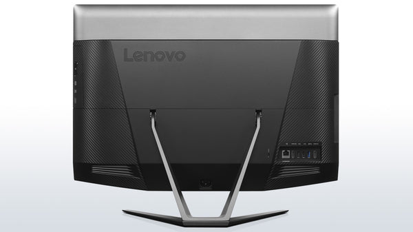 Lenovo Idea Centre AIO 700-24ISH