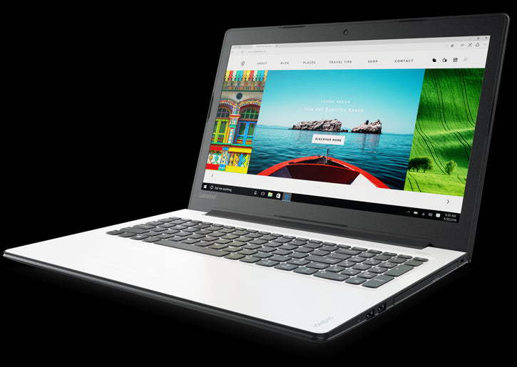 Lenovo IdeaPad 310-15IKB: 15.6 HD TN GL(SLIM)