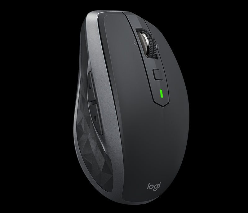 Logitech mx anywhere 2s NEW