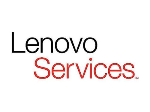 Lenovo 5WS0K78500 IC 3YR Onsite upgrade