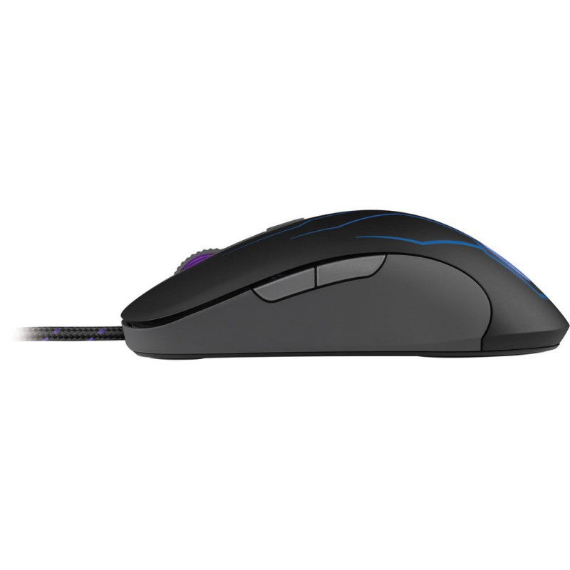 2bb33295339 STEELSERIES SENSEI RAW MOUSE HERO OF STORM – Zyngroo