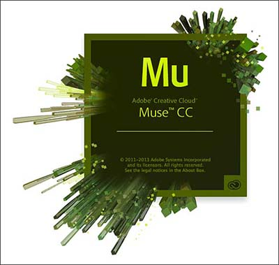 Adobe Muse CCLevel 2 10 - 49