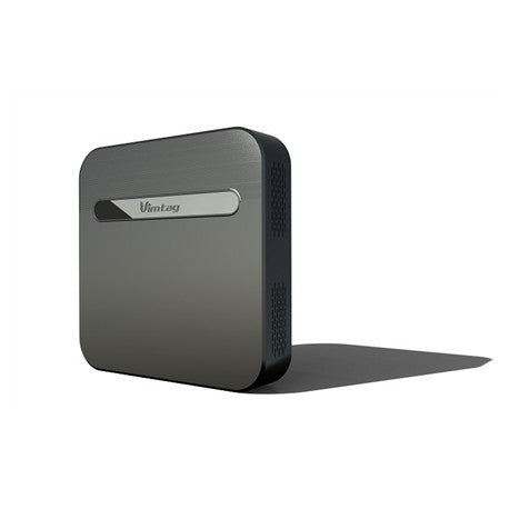 VIMTAG CLOUD BOX WITHOUT HDD (UP TO 4TB)