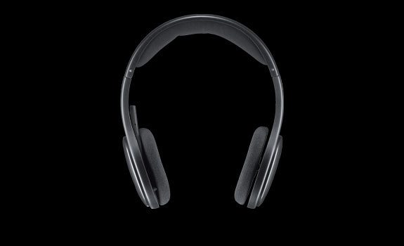 Buy Logitech Wireless Headset H800 At Best Prices At Singapore Zyngroo