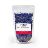 Dried Edible Cornflower