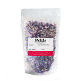 Dried Organic Edible Cornflower