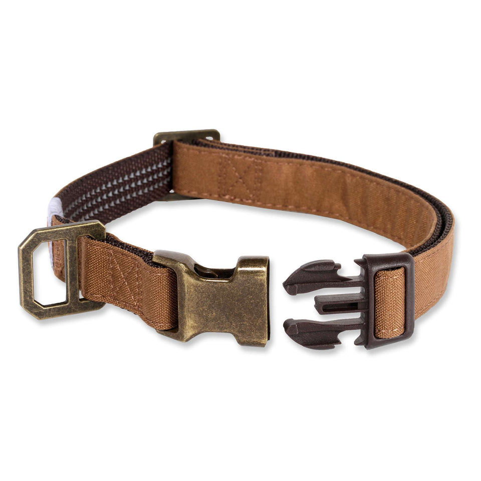 Journeyman Collar