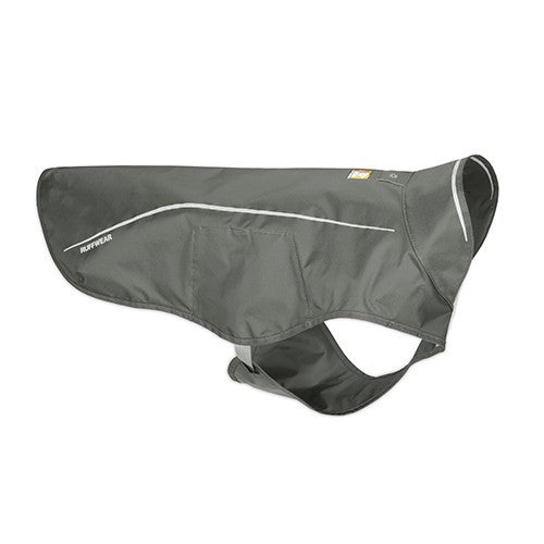 Ruffwear | Sun Shower, Granite Grey - Hund von Eden