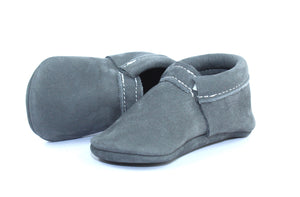 Loafer Stone Blue