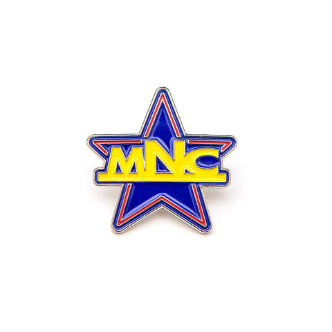 MNC Star by Pindejo