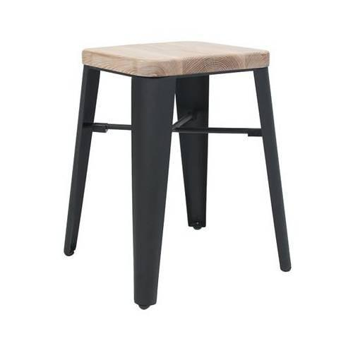 Table Height Stools
