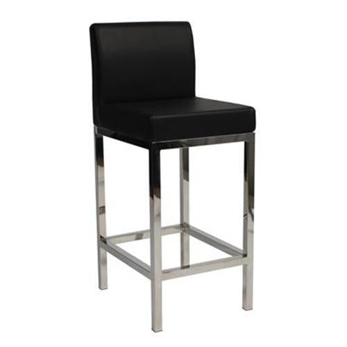 Bar Stools Kitchen Outdoor Amp Commercial Just Bar Stools