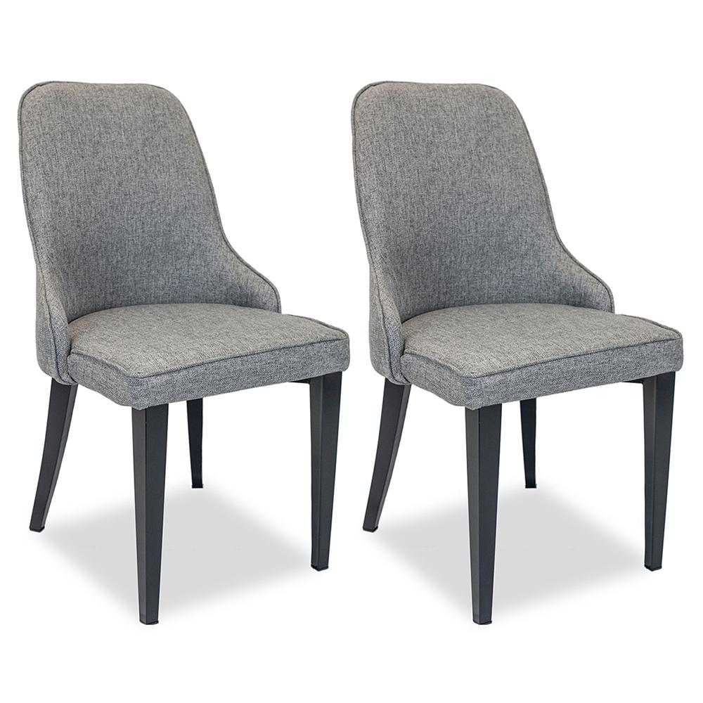 Mitchel Dining Chair (Set of 10)