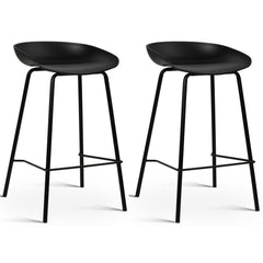 Strange Bar Stools Kitchen Bar Outdoor Just Bar Stools Customarchery Wood Chair Design Ideas Customarcherynet