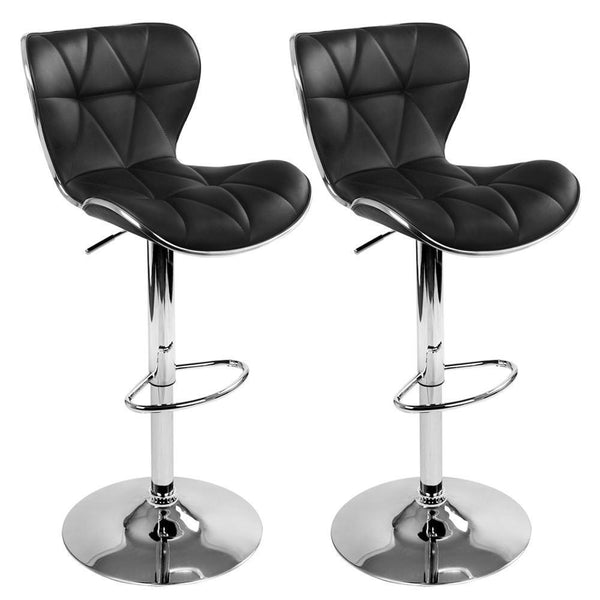 Brilliant Stools Swivel Seat Gmtry Best Dining Table And Chair Ideas Images Gmtryco