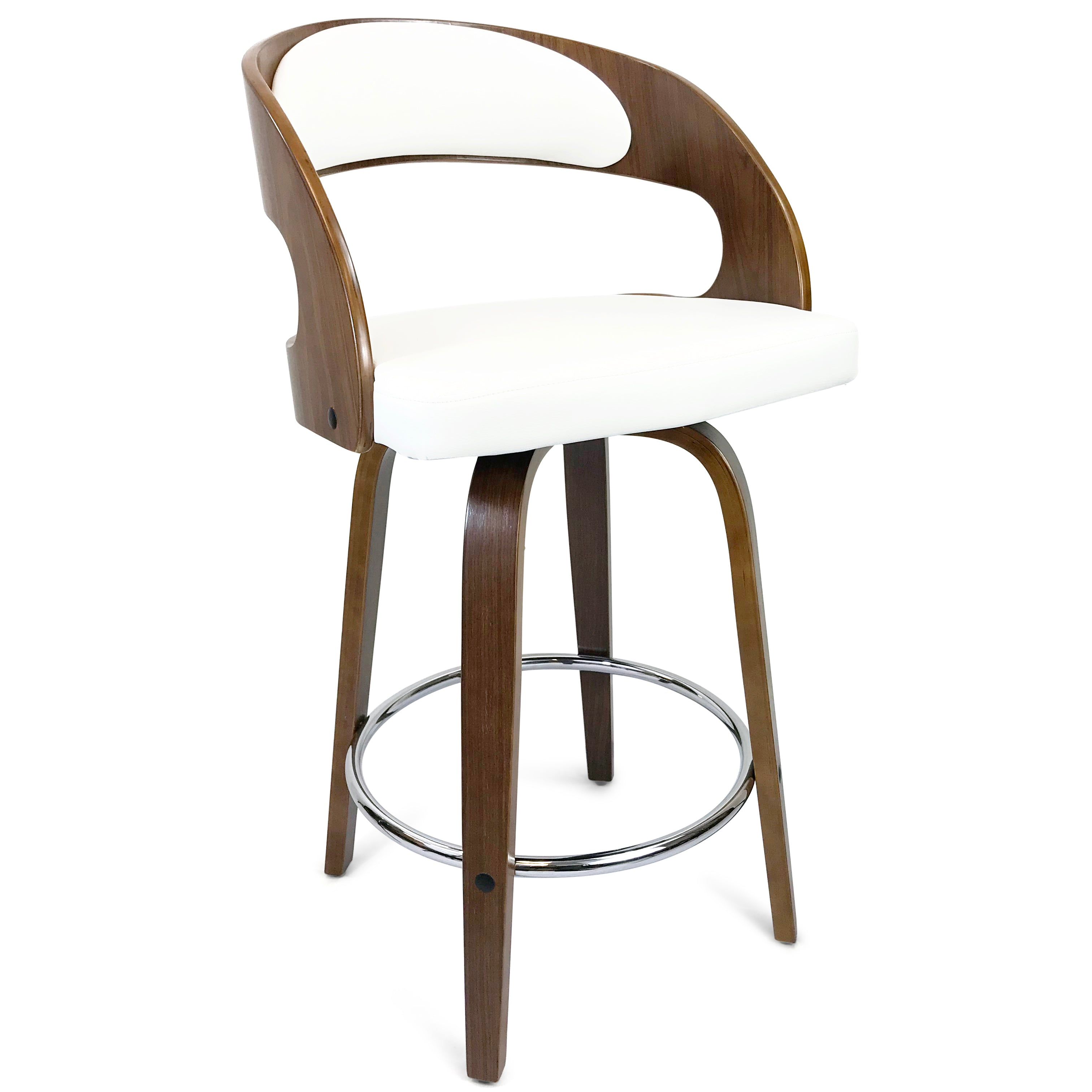 Swell Kitchen Stools Hundreds Of Counter Breakfast Bar Stools Andrewgaddart Wooden Chair Designs For Living Room Andrewgaddartcom