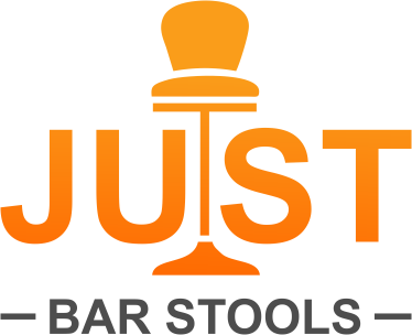 Just Bar Stools