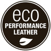 Kavat Eco Performance Leather