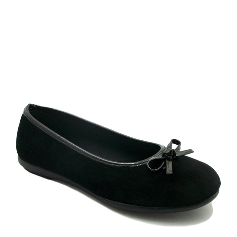 Tindra TX Black- Outlet