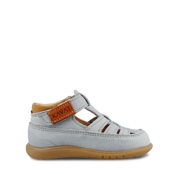 Alstermo EP Light blue- Outlet