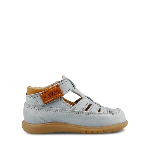 Alstermo EP Light blue