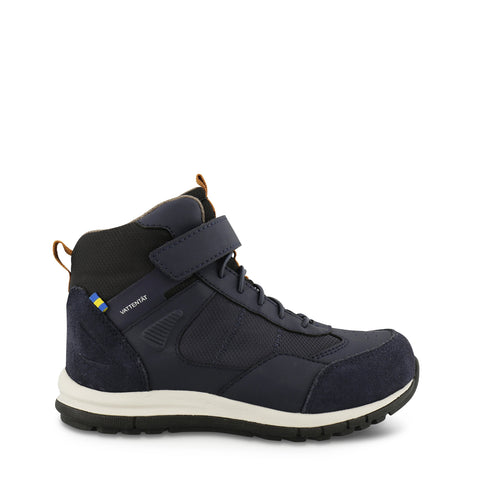 Broby WP Dark blue- Outlet
