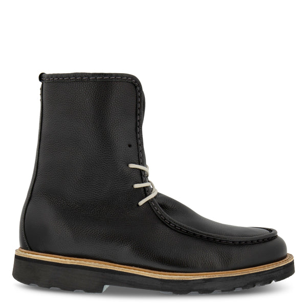 Dundret mens EP Black