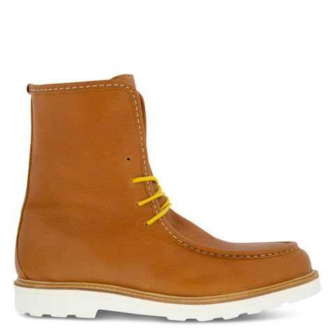 Dundret mens EP Light brown