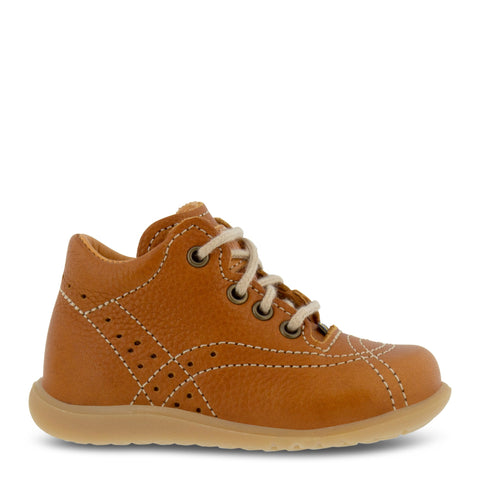 Edsbro EP Light brown