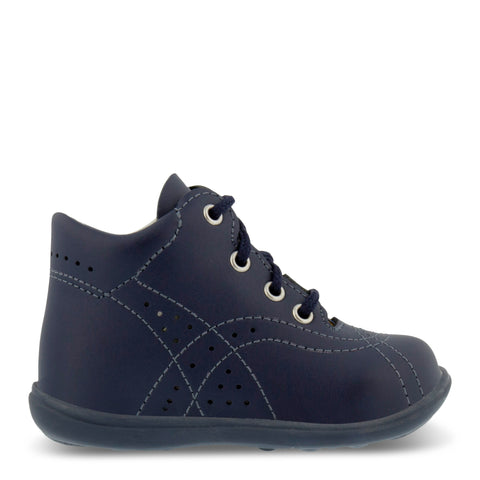 Edsbro XC Dark blue