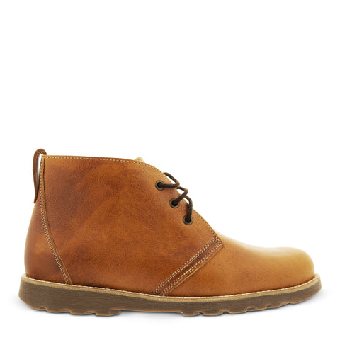 Forsbacka Light brown- Made in Sweden