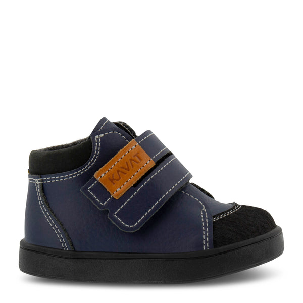 Fiskeby XC Dark blue