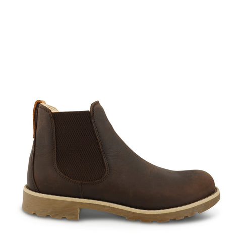 Hagfors EP Dark brown