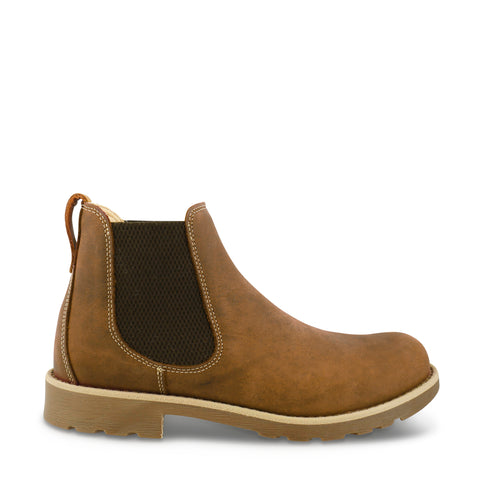 Hagfors EP Light brown