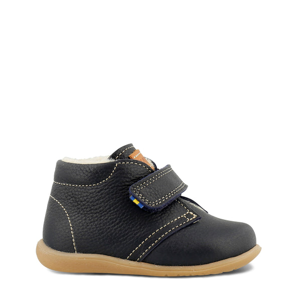 Hammar EP Dark blue