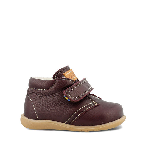 Hammar EP Lilac- Outlet
