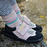 Huseby XC Pink zebra- Online Only