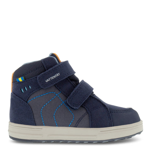 Landby WP Dark blue
