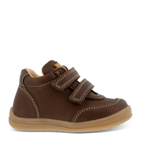 Mossbo EP Dark brown