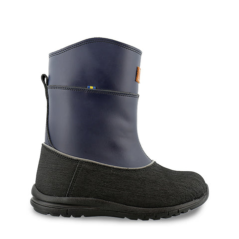Oxberg XC Dark blue- Outlet