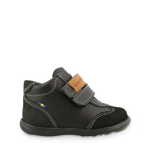 Skalby XC Black- Outlet