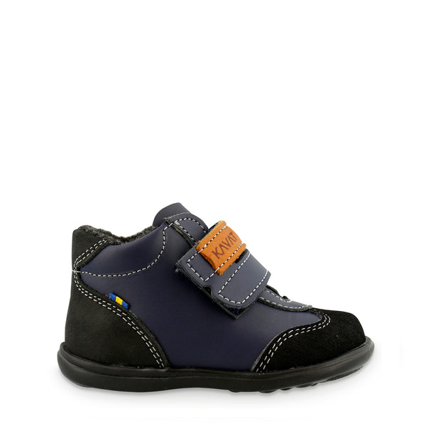 Skalby XC Dark blue- Outlet