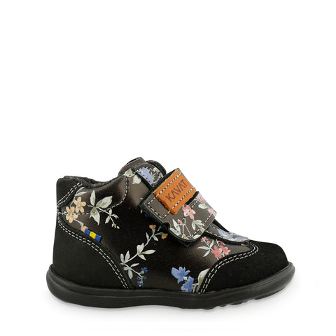 Skalby XC Floral- Outlet