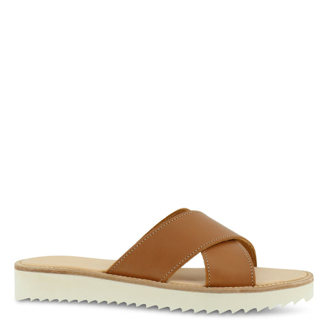Axamo EP Light brown
