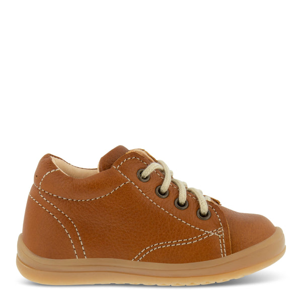 Bore EP Light brown