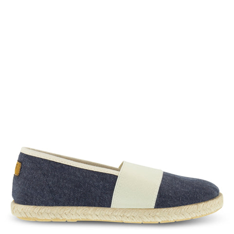 Furuvik TX Dark blue- Outlet