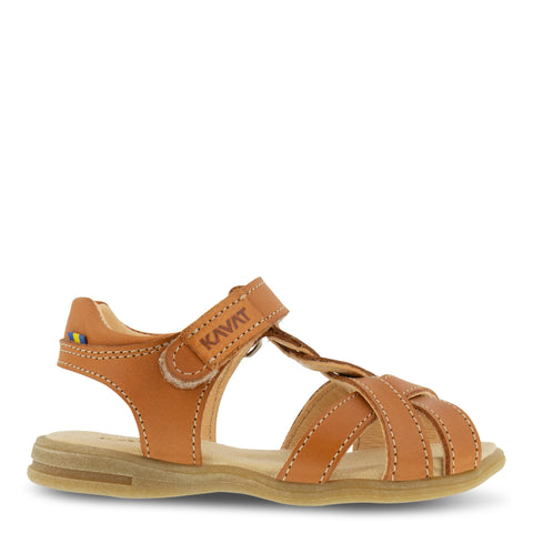 Mala EP Light brown- Outlet